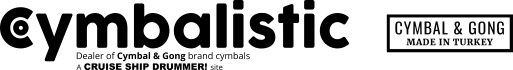 Cymbalistic